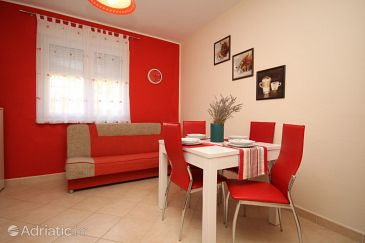 Apartment A-8684-b - Apartments Mastrinka (Čiovo) - 8684