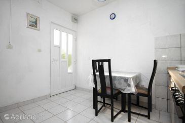 Apartment A-8685-b - Apartments Mavarštica (Čiovo) - 8685