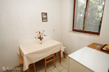 Apartment A-8686-c - Apartments Stari Grad (Hvar) - 8686