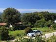 Terrace - view - Apartment A-8686-d - Apartments Stari Grad (Hvar) - 8686