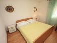 Bedroom - Apartment A-8691-b - Apartments Nečujam (Šolta) - 8691