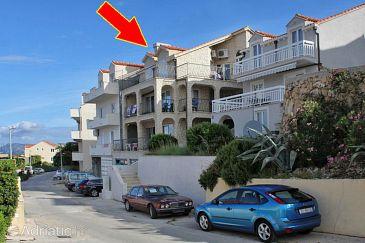 Cavtat, Dubrovnik, Property 8695 - Apartments and Rooms u Hrvatskoj.