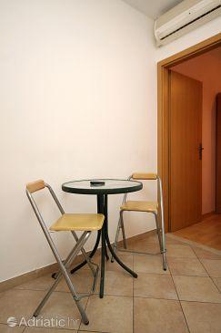 Apartment A-8696-a - Apartments Plat (Dubrovnik) - 8696
