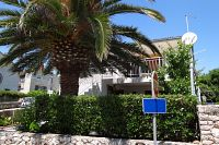 Stari Grad Apartments 8697