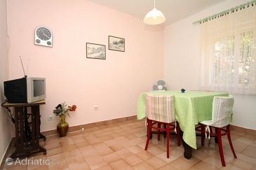 Apartment A-8698-a - Apartments Jelsa (Hvar) - 8698