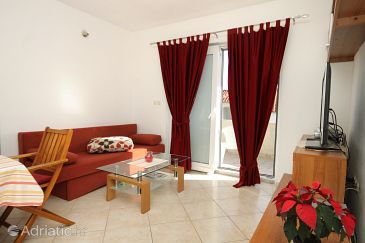 Apartment A-8699-a - Apartments Hvar (Hvar) - 8699