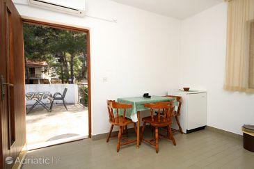 Apartment A-8700-c - Apartments Ivan Dolac (Hvar) - 8700