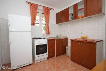 Apartment A-8703-b - Apartments Uvala Tvrdni Dolac (Hvar) - 8703
