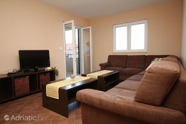 Apartment A-8704-a - Apartments Stari Grad (Hvar) - 8704