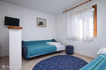 Apartment A-8710-a - Apartments Zavala (Hvar) - 8710
