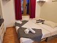 Living room - Apartment A-8713-a - Apartments Jelsa (Hvar) - 8713