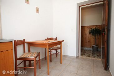 Apartment A-8716-a - Apartments Hvar (Hvar) - 8716