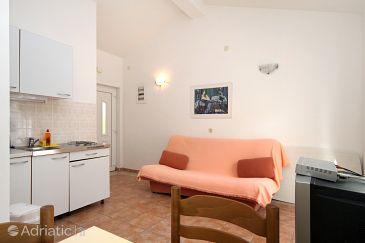 Apartment A-8720-a - Apartments Jelsa (Hvar) - 8720