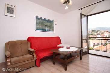 Apartment A-8721-a - Apartments Jelsa (Hvar) - 8721