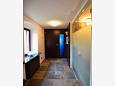 Hallway - Apartment A-8723-a - Apartments Stari Grad (Hvar) - 8723