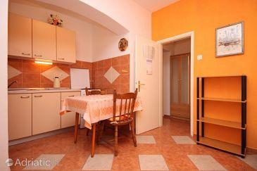 Apartment A-8725-c - Apartments Sveta Nedilja (Hvar) - 8725