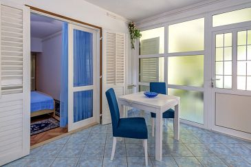 Apartment A-8726-a - Apartments Stari Grad (Hvar) - 8726