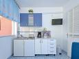 Kitchen - Apartment A-8726-a - Apartments Stari Grad (Hvar) - 8726