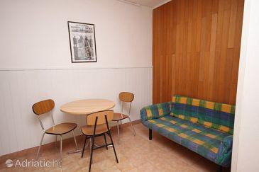 Apartment A-8730-a - Apartments and Rooms Hvar (Hvar) - 8730