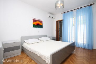 Room S-8730-a - Apartments and Rooms Hvar (Hvar) - 8730
