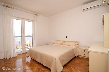 Room S-8730-b - Apartments and Rooms Hvar (Hvar) - 8730