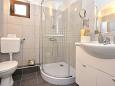 Bathroom 3 - House K-8731 - Vacation Rentals Basina (Hvar) - 8731