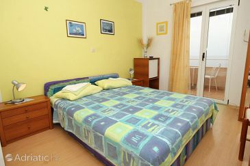 Room S-8734-c - Apartments and Rooms Ivan Dolac (Hvar) - 8734