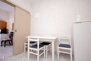 Apartment A-8737-a - Apartments and Rooms Slano (Dubrovnik) - 8737