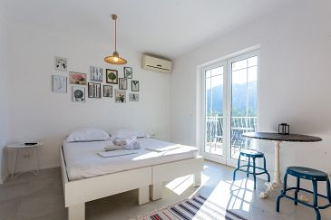 Room S-8737-b - Apartments and Rooms Slano (Dubrovnik) - 8737