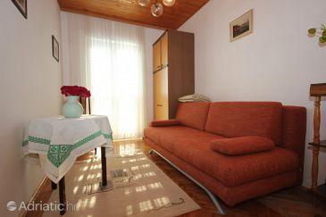 Apartment A-8738-a - Apartments Trsteno (Dubrovnik) - 8738