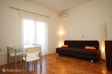 Apartment A-8742-a - Apartments Tučepi (Makarska) - 8742