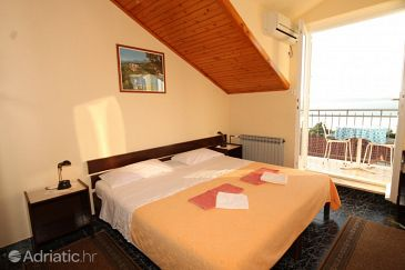 Room S-8743-a - Apartments and Rooms Mlini (Dubrovnik) - 8743