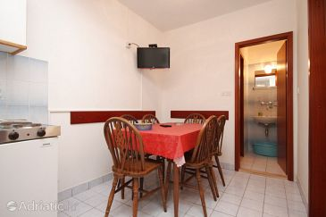 Apartment A-8748-a - Apartments Vrboska (Hvar) - 8748