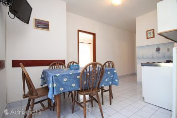 Apartment A-8748-b - Apartments Vrboska (Hvar) - 8748