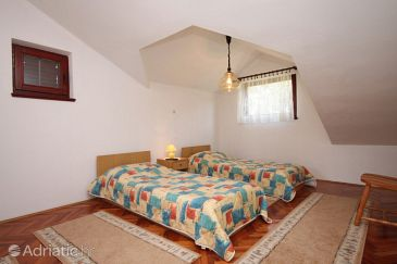 Apartment A-8748-c - Apartments Vrboska (Hvar) - 8748