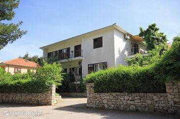 Holiday apartment 453386