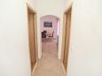 Hallway - Apartment A-8761-d - Apartments Uvala Zastupac (Hvar) - 8761