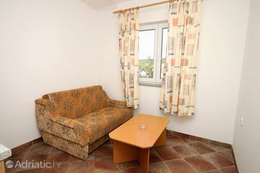 Apartment A-8762-b - Apartments Stari Grad (Hvar) - 8762