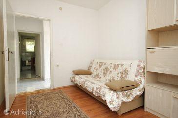 Apartment A-8764-b - Apartments Uvala Skozanje (Hvar) - 8764