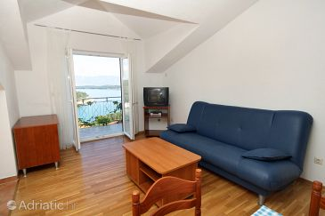 Apartment A-8765-a - Apartments Jelsa (Hvar) - 8765