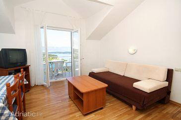 Apartment A-8765-b - Apartments Jelsa (Hvar) - 8765