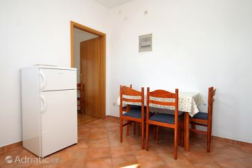Apartment A-8765-c - Apartments Jelsa (Hvar) - 8765