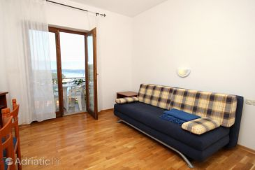 Apartment A-8765-f - Apartments Jelsa (Hvar) - 8765