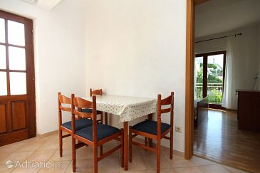 Apartment A-8765-h - Apartments Jelsa (Hvar) - 8765