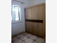 Bedroom 2 - Apartment A-8767-b - Apartments Uvala Rapak (Hvar) - 8767
