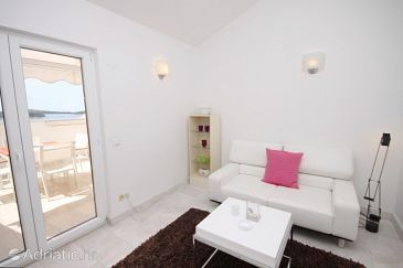 Apartment A-8771-a - Apartments Hvar (Hvar) - 8771