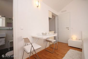 Studio flat AS-8771-a - Apartments Hvar (Hvar) - 8771