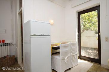 Studio flat AS-8771-b - Apartments Hvar (Hvar) - 8771