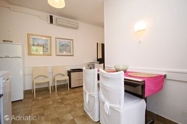 Studio flat AS-8771-d - Apartments Hvar (Hvar) - 8771