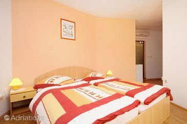 Room S-8785-b - Apartments and Rooms Hvar (Hvar) - 8785